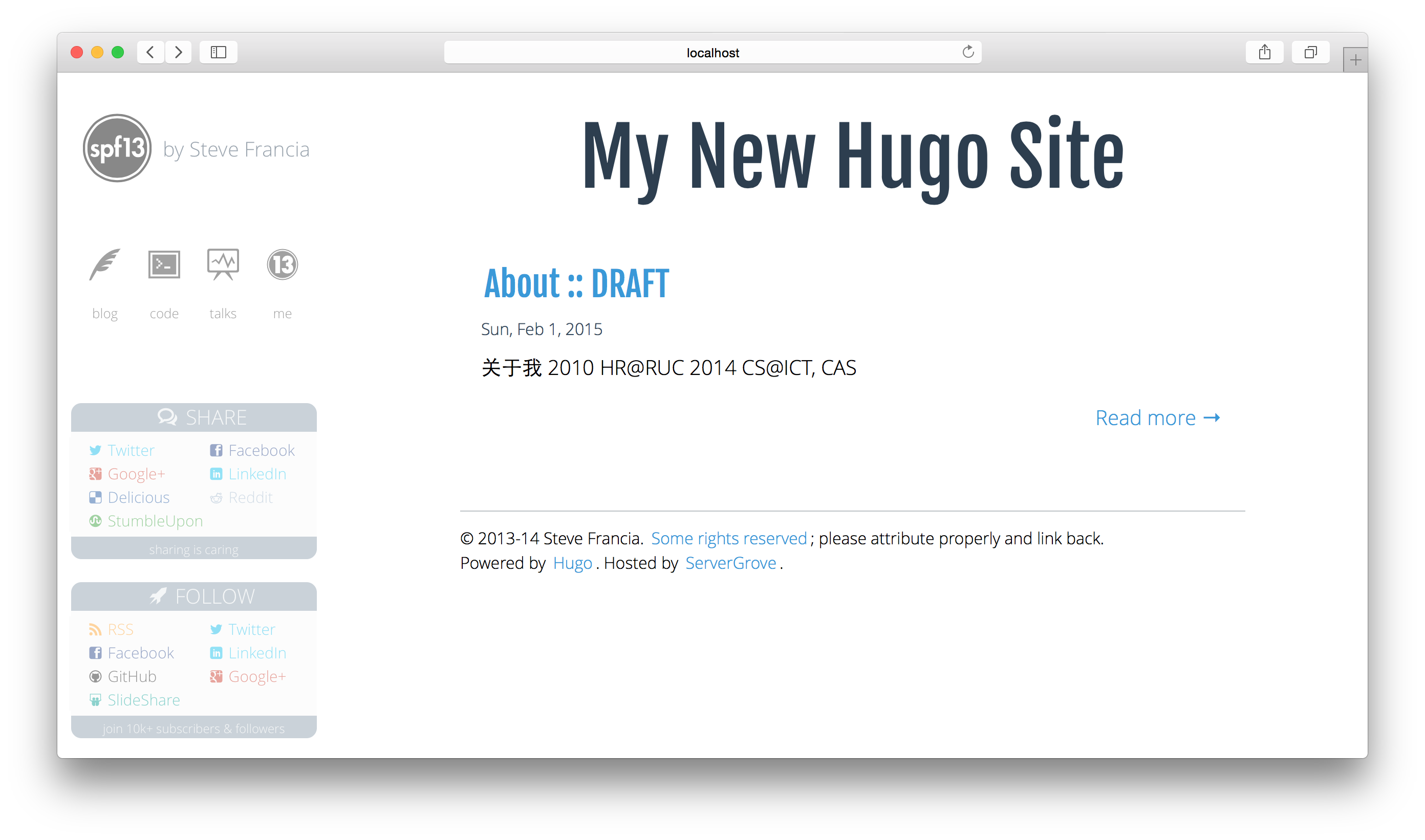 hugo-server-2
